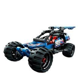 LEGO 42010 Off-Road Racer TECHNIC