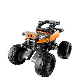 LEGO 42001 Mini Off-roader  TECHNIC