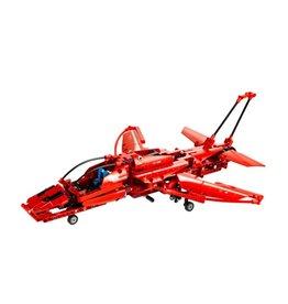 LEGO 9394 Jet Plane TECHNIC