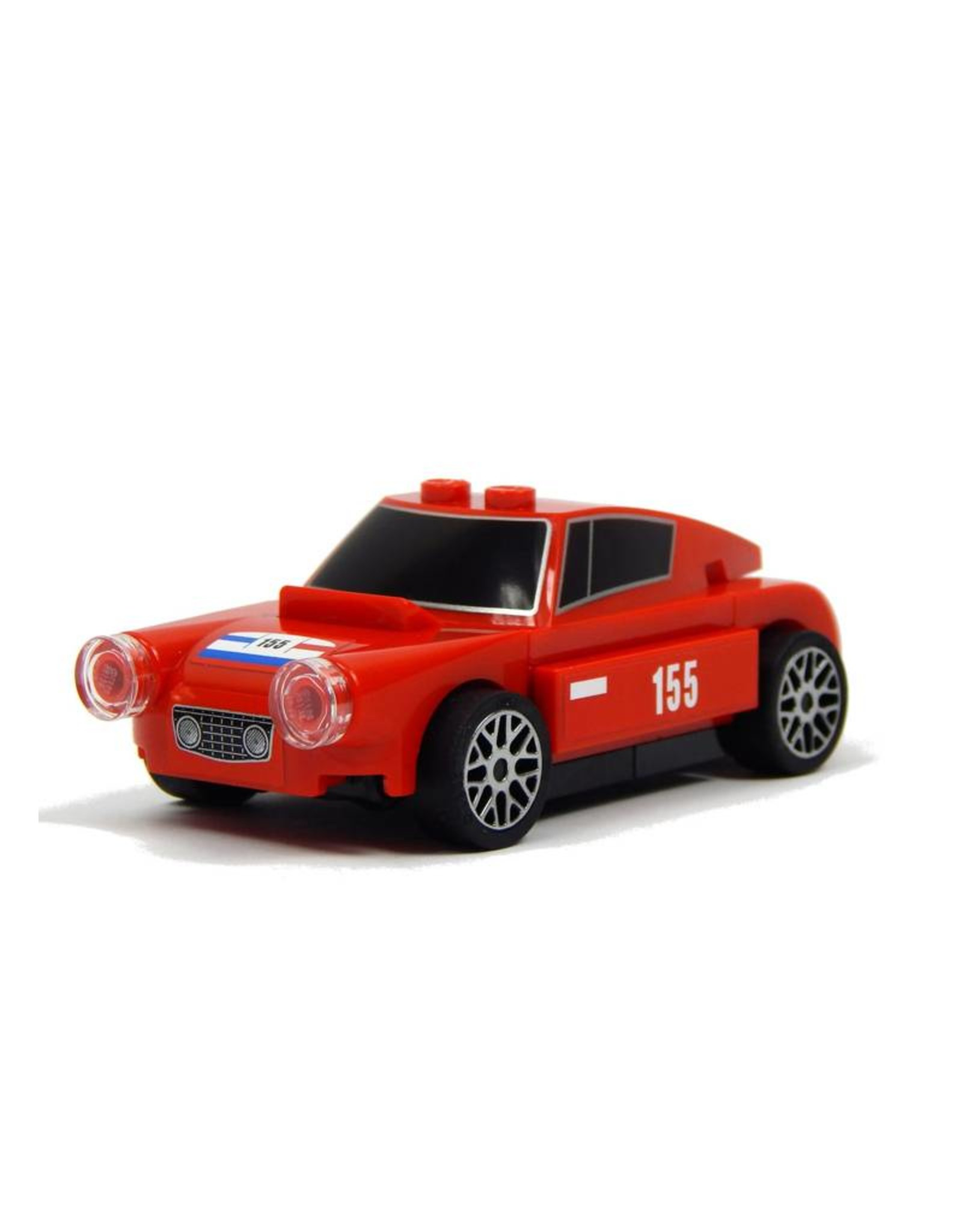 LEGO LEGO 30193 250 GT Berlinetta V-POWER