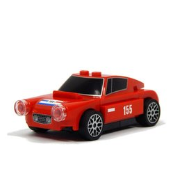LEGO 30193 250 GT Berlinetta V-POWER