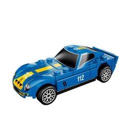 LEGO 40192 Ferrari GTO 250 V-POWER