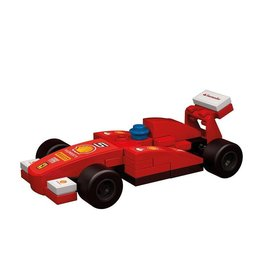 LEGO 30190 Ferrari 150 Italia V-POWER