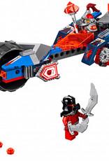 LEGO LEGO 70319 Macy's Thunder Mace NEXO KNIGHTS