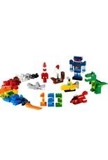 LEGO LEGO 10693 Creative Supplement CREATOR