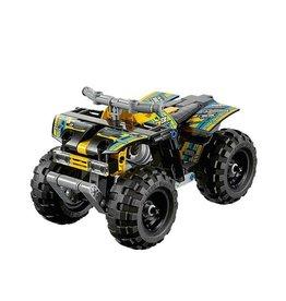 LEGO 42034 Quad Bike TECHNIC