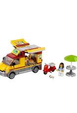 LEGO LEGO 60150 Lego Pizza Van CITY