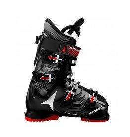 ATOMIC Skischoenen Hawx 1.0 100x Zw/Rd Gebruikt
