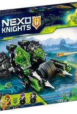 LEGO LEGO 72002 Twinfector NEXO KNIGHTS