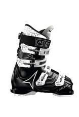 ATOMIC Skischoenen ATOMIC Hawx 1.0 Plus Gebruikt