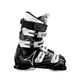 ATOMIC Hawx 1.0 Plus Skischoenen Gebruikt