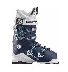SALOMON Access X90W Skischoenen Gebruikt