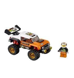 LEGO 60146 Stunt Truck CITY