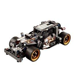 LEGO 42046 Getaway Racer TECHNIC