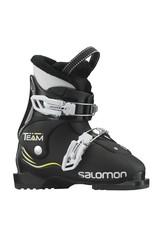 SALOMON Skischoenen SALOMON TEAM NIEUW