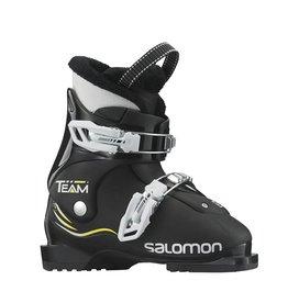 SALOMON Skischoenen TEAM NIEUW mt 34