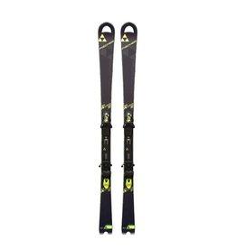 FISCHER Fischer RC4 Worldcup SC Ski's Gebruikt