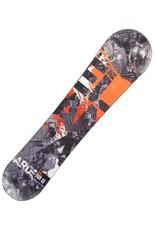 ELAN Elan RS rocker Snowboard Gebruikt 125cm