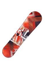 ELAN Elan RS Junior Ski's Gebruikt 105cm