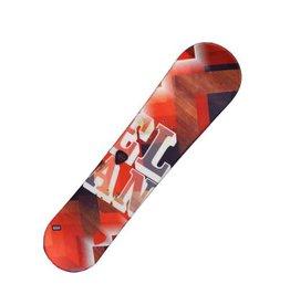ELAN RS Junior Ski's Gebruikt 105cm