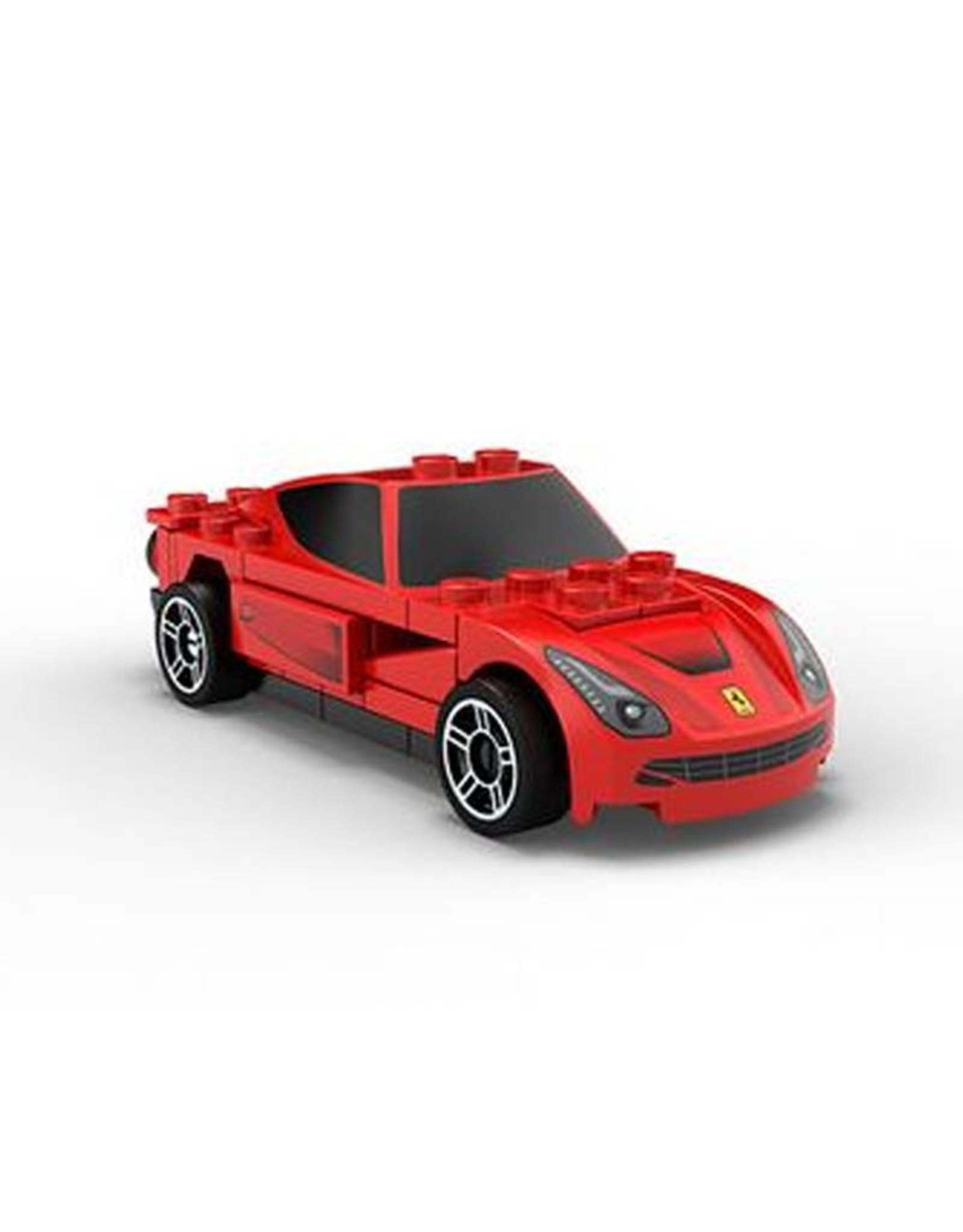 LEGO LEGO 40191 Ferrari F12 Berlinetta V-POWER