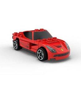 LEGO 40191 Ferrari F12 Berlinetta V-POWER
