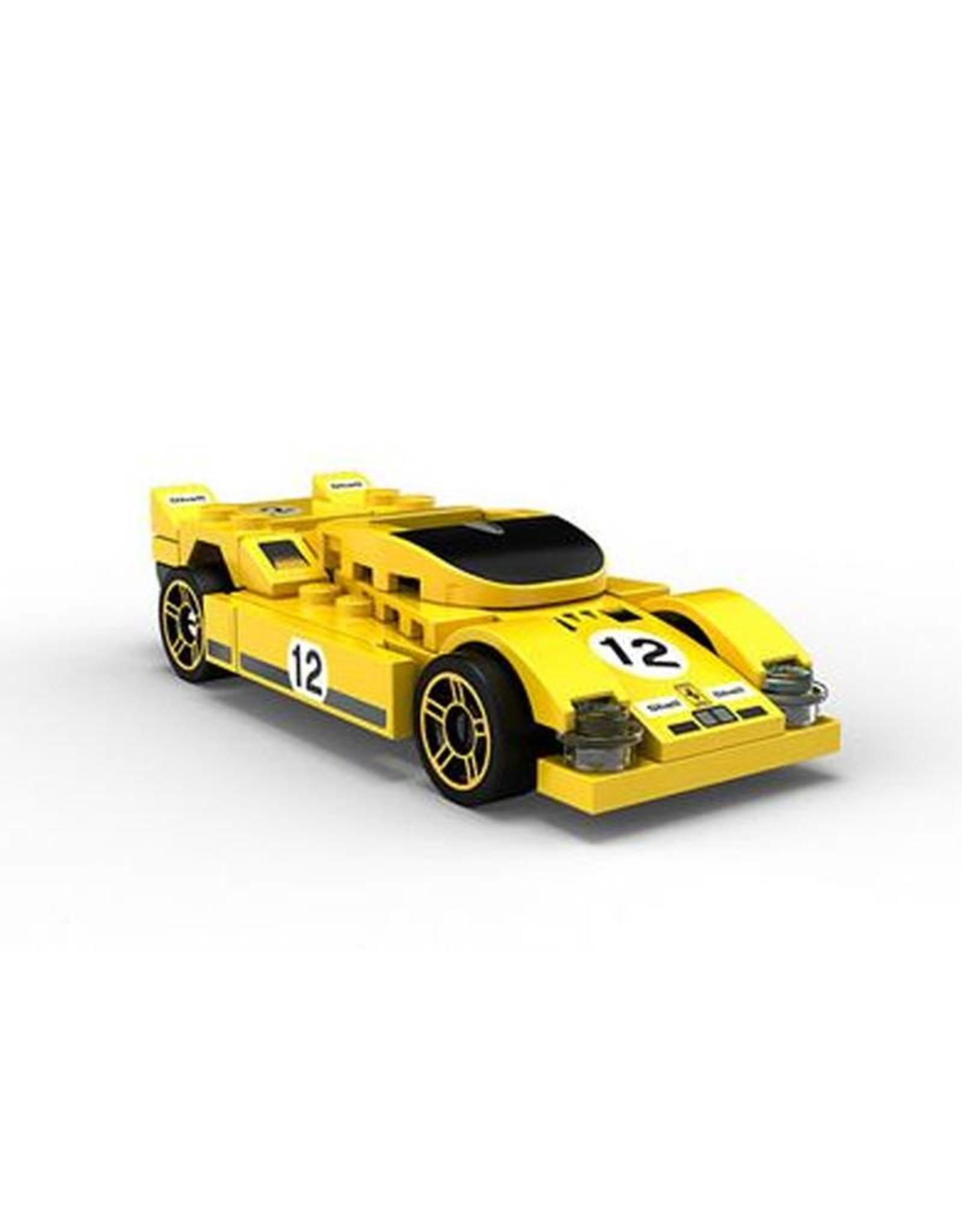 LEGO LEGO 40193 Ferrari 520 S RACERS