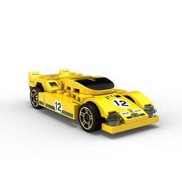 LEGO 40193 Ferrari 520 S RACERS