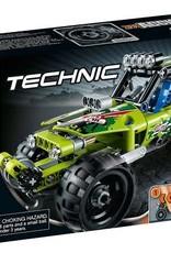 LEGO LEGO 42027 Desert Racer TECHNIC