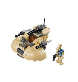 LEGO 75029 AAT STAR WARS