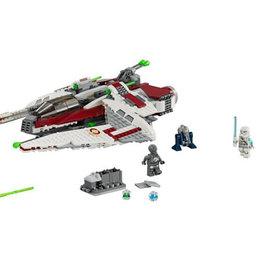 LEGO 75051 Jedi Scout Fighter STAR WARS