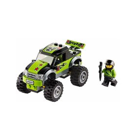 LEGO 60055 Monster Truck CITY