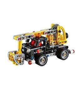 LEGO 42031 Cherry Picker TECHNIC