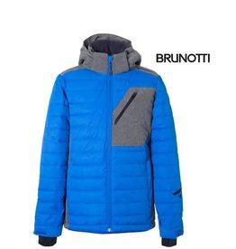 BRUNOTTI TRYSAIL Skijas Men Cobalt mt M