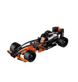 LEGO 42026 Black Champion Racer TECHNIC