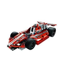 LEGO 42011 Race Car  TECHNIC
