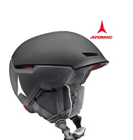 ATOMIC Skihelm ATOMIC REVENT Black