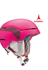 ATOMIC Helm ATOMIC COUNT JR Berry S (51-55)