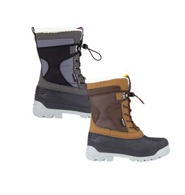 WINTER-GRIP SNOWBOOTS Canadian Explorer