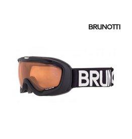 BRUNOTTI SKIBRIL BRUNOTTI COLD 1 Black