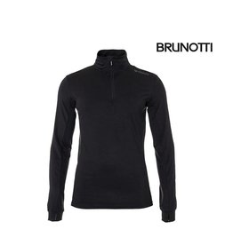 BRUNOTTI TERNI N Pully Black
