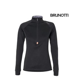 BRUNOTTI YRENNA N Women Pully Black