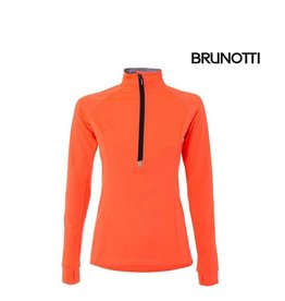 BRUNOTTI YRENNA N Women Pully Shine