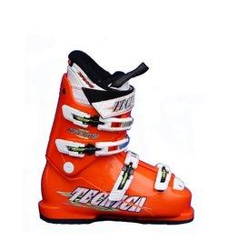 TECNICA Inferno R60 Skischoenen Gebruikt