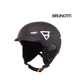 BRUNOTTI Helm Proxima 4 53/56 Kids Black