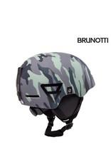 BRUNOTTI Helm Brunotti Maddox 1 - 55/58 Titanium