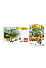 LEGO LEGO 3853 Banana Balance SPEL