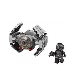 LEGO 75128 TIE Advanced Prototype STAR WARS