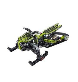LEGO 42021 Snowmobile TECHNIC