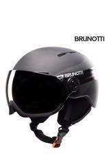 BRUNOTTI Vizierhelm Brunotti Robotic 3 53-58